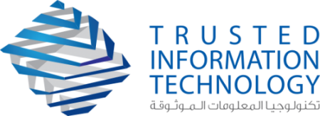Trusted Information Tecnology
